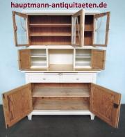 kuechenschrank_jugendstil_kueche_buffet_kuechenbuffet_shabby_cic_weiss_vintage_1-20