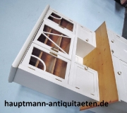 kuechenschrank_jugendstil_kueche_buffet_kuechenbuffet_shabby_cic_weiss_vintage_1-3