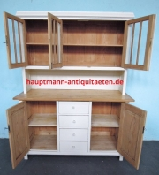 kuechenbuffet_kueche_kuechenschrank_jugendstilbuffet_jugednstil_vintage_weiss_1-22