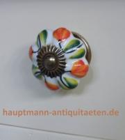 kuechenbuffet_kuechenschrank_jugendstil_kueche_buffet_shabby_landhaus_vintage_1-24