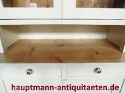 kuechenbuffet_kuechenschrank_jugendstil_kueche_buffet_shabby_landhaus_vintage_1-31