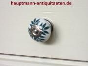 kuechenbuffet_gruenderzeit_shabby_kuechenschrank_1-13