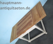grosser_biedermeier_tisch_esstisch_empire_kuechentisch_1-24
