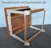 grosser_biedermeier_tisch_esstisch_empire_kuechentisch_1-30