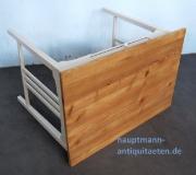 landhaus_kuechentisch_shabby_jugendstil_1-15