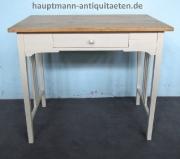 landhaus_kuechentisch_shabby_jugendstil_1-3
