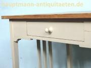 landhaus_kuechentisch_shabby_jugendstil_1-7