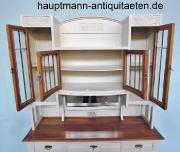 jugendstilkueche_kuechenbuffet_jugendstilbuffet_kueche_kuechenschrank_shabby_weiss_vintage_landhaus_1-21
