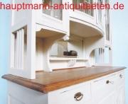 jugendstilkueche_kuechenbuffet_jugendstilbuffet_kueche_kuechenschrank_shabby_weiss_vintage_landhaus_1-3
