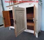 jugendstilkueche_kuechenbuffet_jugendstilbuffet_kueche_kuechenschrank_shabby_weiss_vintage_landhaus_1-29