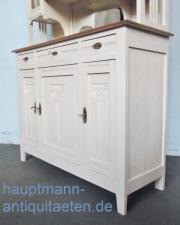 jugendstilkueche_kuechenbuffet_jugendstilbuffet_kueche_kuechenschrank_shabby_weiss_vintage_landhaus_1-37
