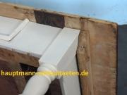 landhaus_kuechentisch_gruenderzeit_shabby_1-13