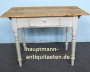 landhaus_kuechentisch_gruenderzeit_shabby_1-5