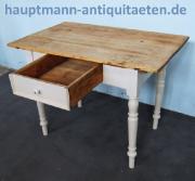 landhaus_kuechentisch_gruenderzeit_shabby_1-8