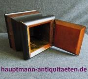 tabakschatulle_dresden_biedermeier_nussbaum_1-3
