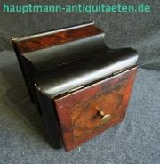 tabakschatulle_dresden_biedermeier_nussbaum_1-4