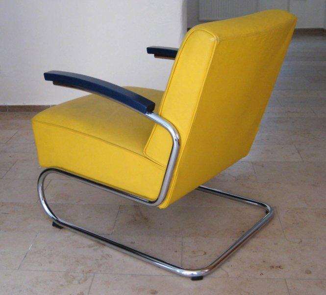 sitzm bel und st hle lager hauptmann antiquit ten bamberg. Black Bedroom Furniture Sets. Home Design Ideas